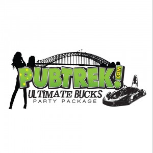 ultimate bucks package logo