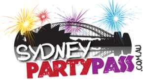 Sydney Party Pass